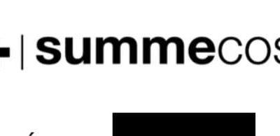 s+Summecosmetics