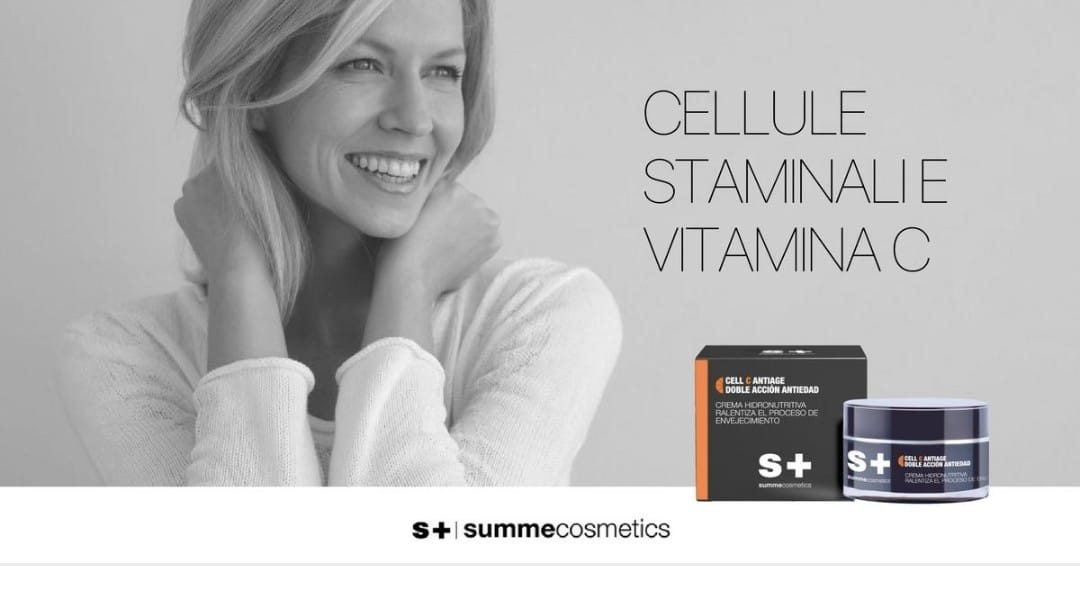 Cell C anti-aging