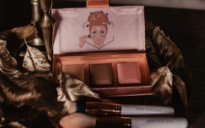 The musthave voor de make-up liefhebber❤️