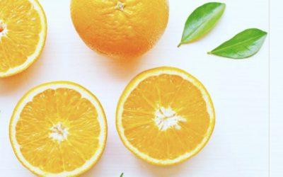 Nieuw in de salon zijn de supplementen van ScKIN Nutrition.